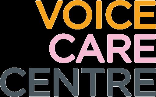 Voice Care Centre